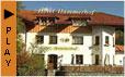 Hotel Hammerhof Bodenmais